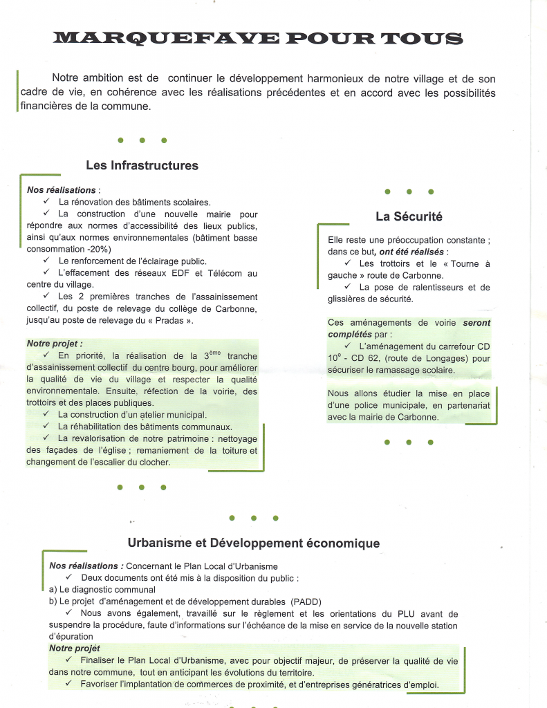 Tract César_Page_2