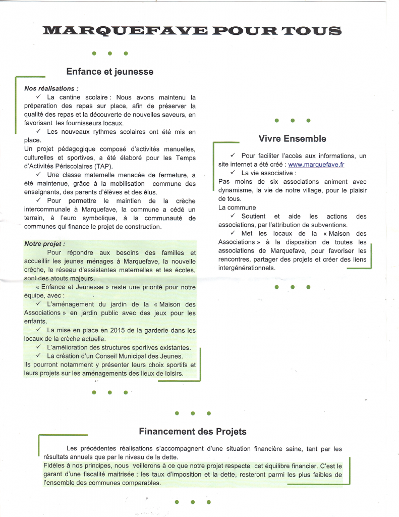 Tract César_Page_3